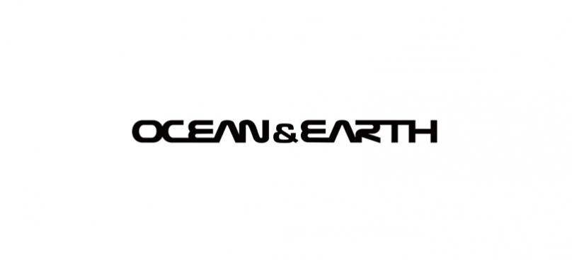 Ocean And Earth