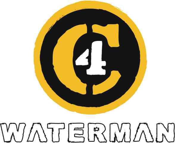 C4 Waterman