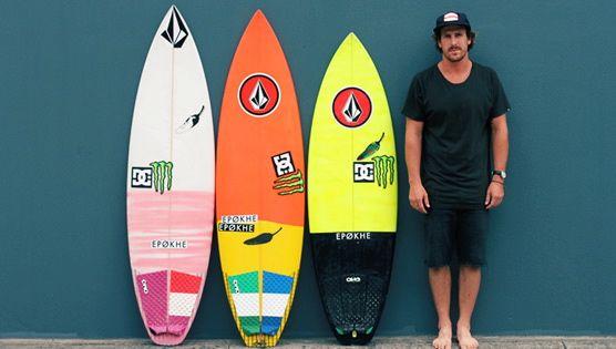 Chilli_Surfboards_Mitch_Coleborn