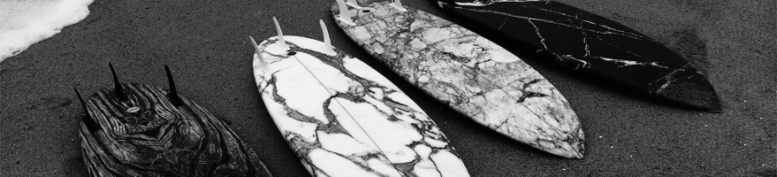 alexander_wang_marble-surfboards-hs