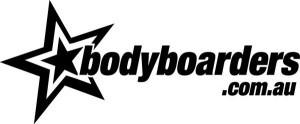 bodyboarders-com-au