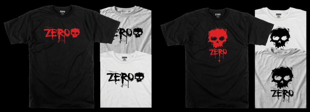 buy-zero-tshirts-australia-1024x371