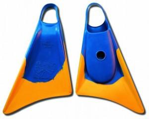 churchill-makapuu-bodyboard-fins-300x240