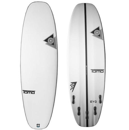 firewire-evo-tomo-surfboard