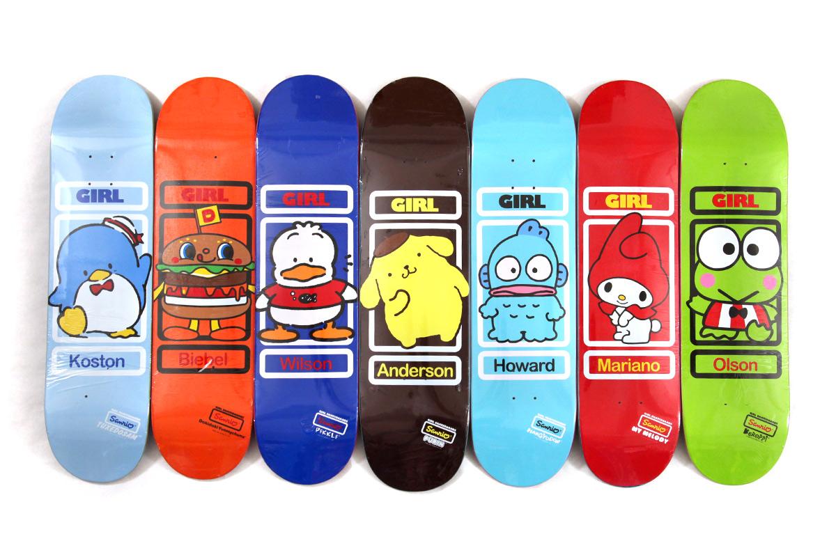 Girl skateboards radness radness voltagebd Gallery