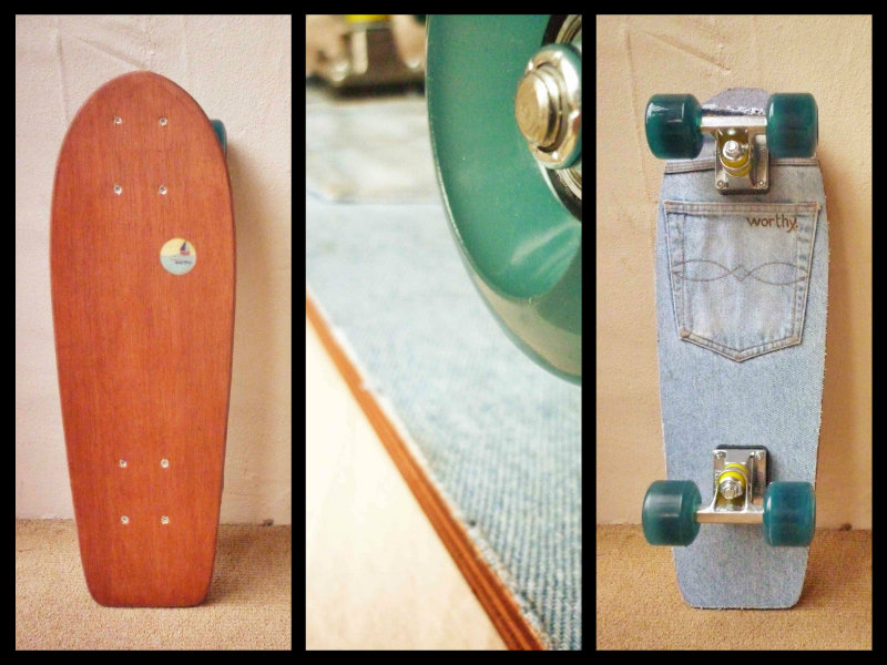 handmade-skateboards-worthy