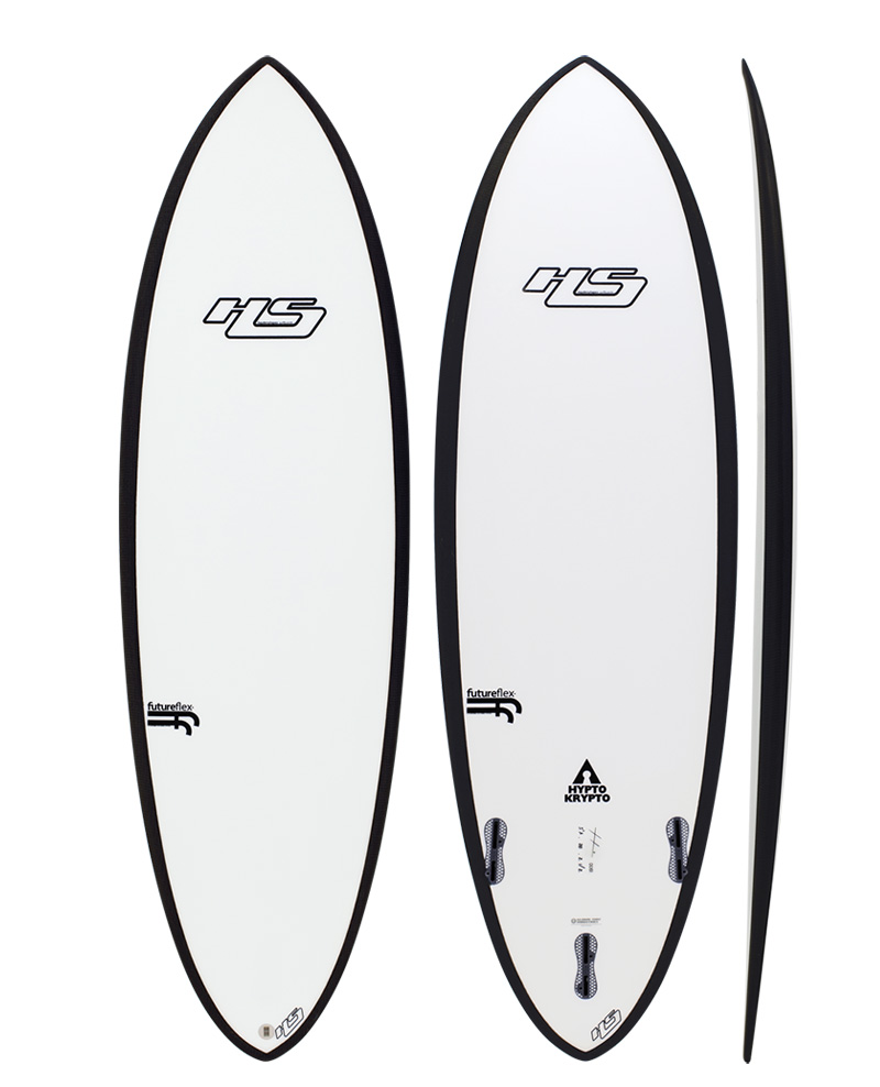 hayden shapes hs kypto krypto surfboard