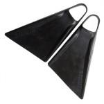 stealth-s2-black-bodyboard-fins-150x150