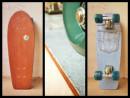 tyler-worthy-skateboards