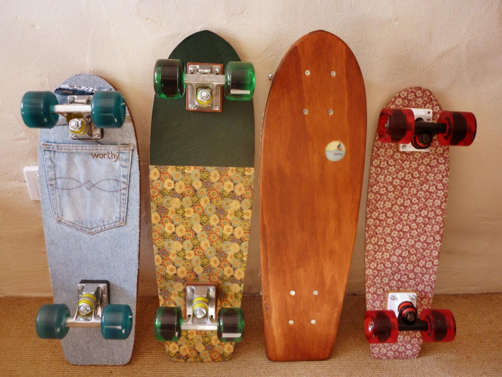 worth-handmade-timer-skateboards-1024x768