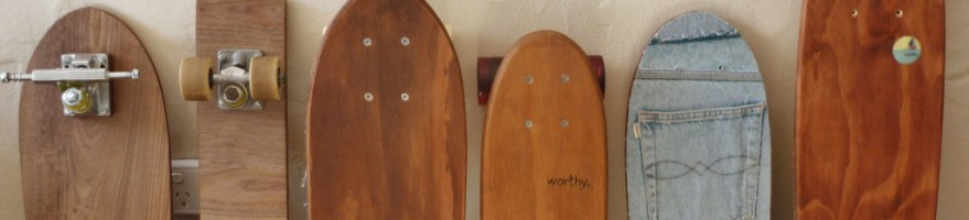 worthy-skate-boards-1024x768