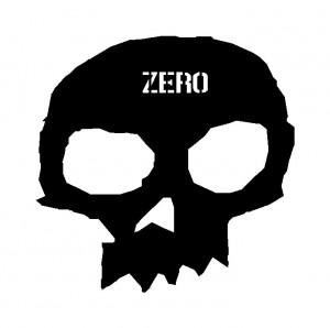 zero-skate-boards-australia-300x298