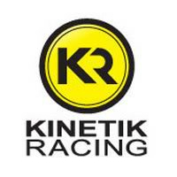 Kinetik Racing